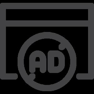 AdBlock - Werbung blockieren